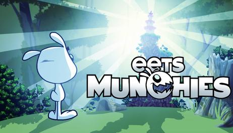 Купить Eets Munchies