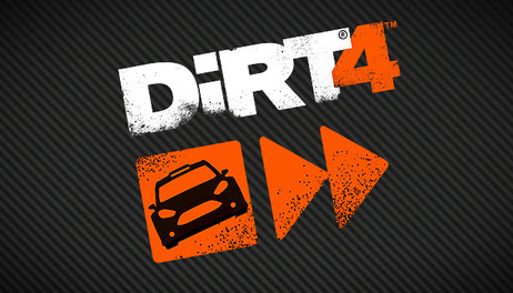 Купить DiRT 4 Team Booster Pack