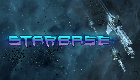 Купить Starbase