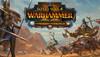 Купить Total War: WARHAMMER II - The Warden & The Paunch