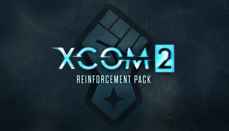 Купить XCOM 2: Reinforcement Pack
