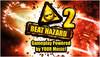 Купить Beat Hazard 2