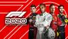Купить F1 2020