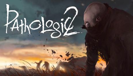 Купить Pathologic 2