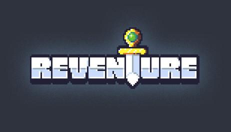 Купить Reventure