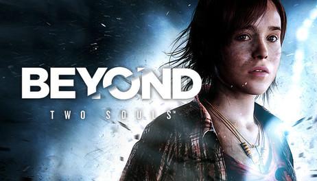 Купить Beyond: Two Souls