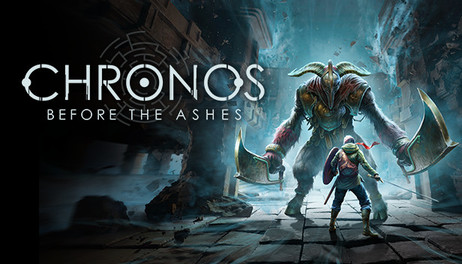 Купить Chronos: Before the Ashes