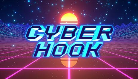 Купить Cyber Hook