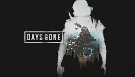 Купить Days Gone