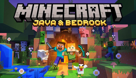 Купить Minecraft: Windows 10 Edition