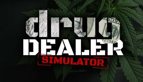 Купить Drug Dealer Simulator