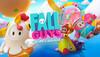 Купить Fall Guys: Ultimate Knockout