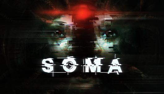 Купить SOMA