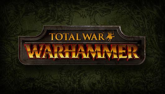 Купить Total War: WARHAMMER