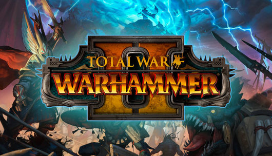 Купить Total War: WARHAMMER II
