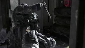 Купить Call of Duty: Modern Warfare 2