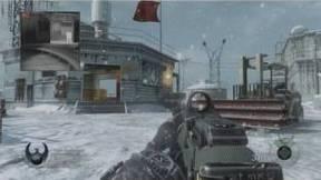 Купить Call of Duty: Black Ops