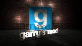 Купить Garrys Mod - Region Free