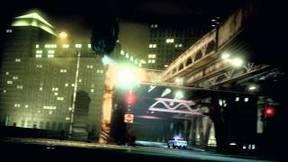Купить Need for Speed: The Run
