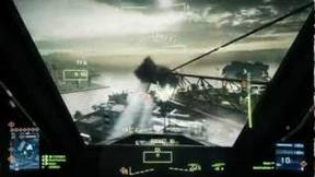 Купить Battlefield 3: Back to Karkand (DLC 1)