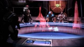 Купить Mass Effect 3