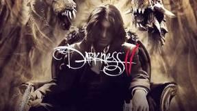 Купить The Darkness 2
