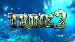 Купить Trine 2