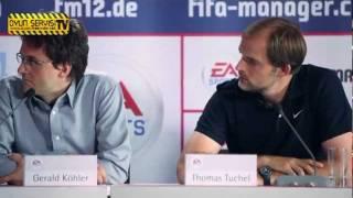 Купить FIFA Manager 12