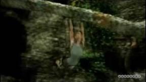 Купить Tomb Raider: Anniversary