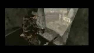 Купить Sniper Elite