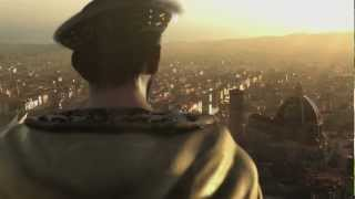 Купить Sid Meier's Civilization V - Gods and Kings