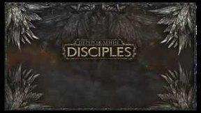 Купить Disciples III: Reincarnation