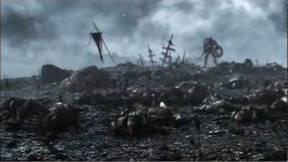 Купить Dragon Age Origins