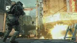 Купить Call of Duty: Modern Warfare 3 Collection 3: Chaos Pack