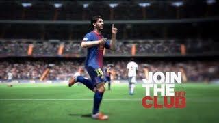 Купить FIFA 13