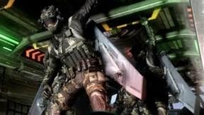 Купить Call of Duty: Black Ops II - Limited Edition