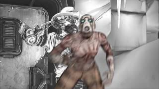 Купить Borderlands 2: Mechromancer Pack