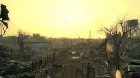 Купить Fallout 3