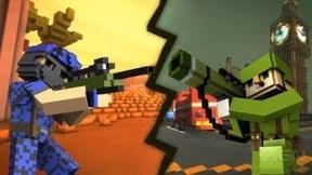 Купить Ace of Spades: Battle Builder