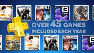 Купить PlayStation Plus 3-месячная подписка: Карта оплаты