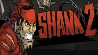 Купить Shank 2