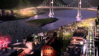 Купить SimCity 2013