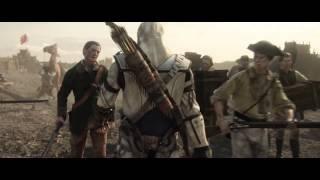 Купить Assassin's Creed III - The Hidden Secrets (DLC 1)
