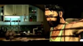 Купить Max Payne 3