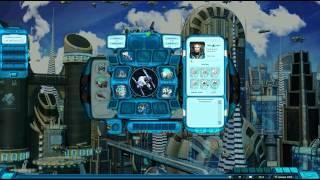 Купить Space Rangers HD: A War Apart