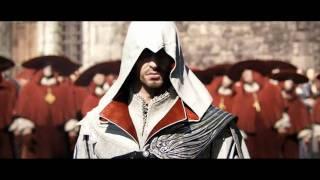 Купить Assassin's Creed Brotherhood