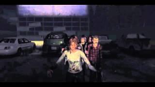 Купить The Walking Dead™: Survival Instinct