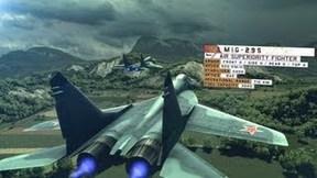 Купить Wargame: AirLand Battle