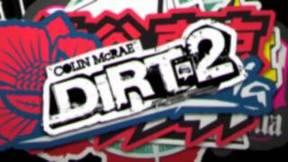 Купить DiRT 2