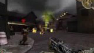 Купить Iron Grip: Warlord